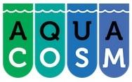 aquacosm_logo1